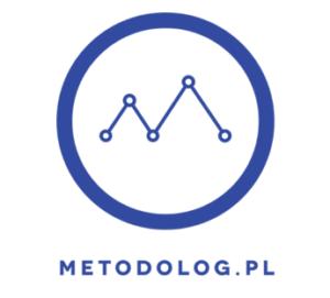 Analizy statystyczne w metodolog.pl