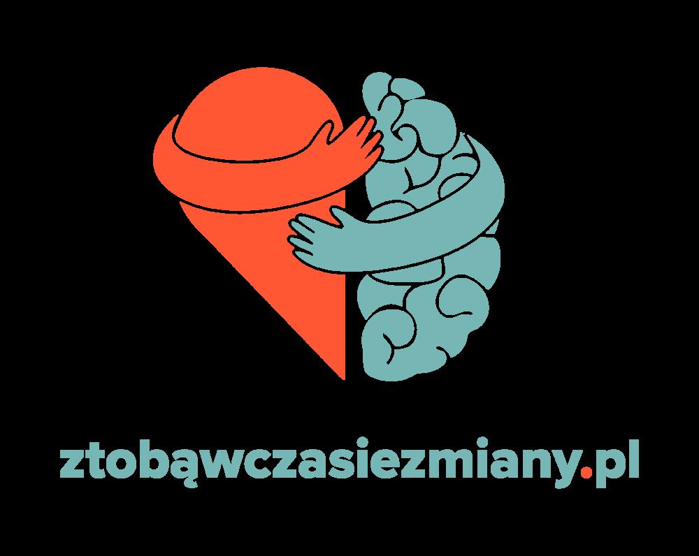 Pomoc psychologiczna w gabinecie psychologa Gdańsk Sopot Gdynia Trójmiasto mgr Konrad Hryniewicz