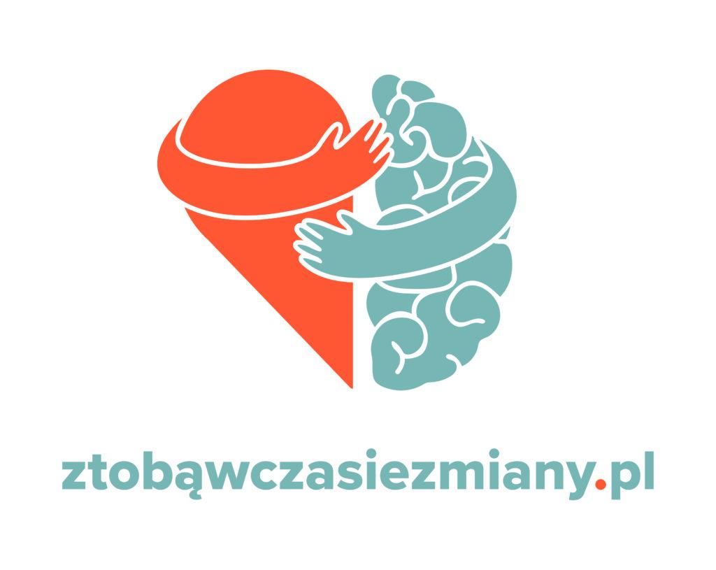 Anonimowa pomoc psychologiczna online www.ztobawczasiezmiany.pl