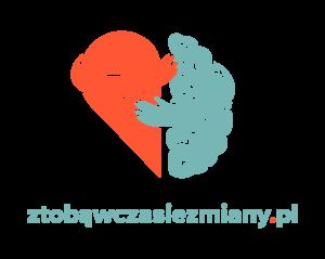 Psychoterapia online pomoc psychologiczna online